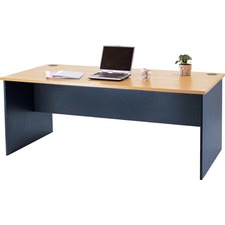 Mantone Executive Desk