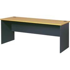 Mantone Credenza Desk