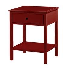Vasco Side Table