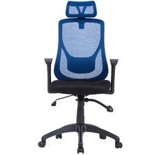 Karolina Adjustable Mesh Office Chair