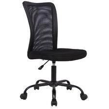 Brone Mesh Office Chair