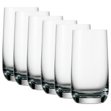 Stolzle Weinland 315ml High Ball Tumblers (Set of 6)
