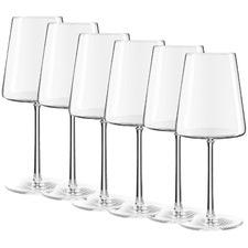 Stolzle Power 520ml Red Wine Glasses (Set of 6)