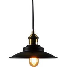 Vienna Pendant Lamp