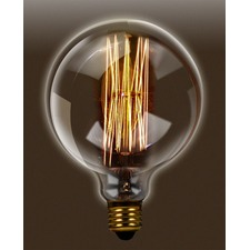 Sofia Spare Edison Light Bulb