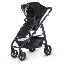ALTA Baby Stroller