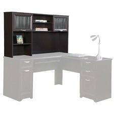 Arianne Desk Hutch