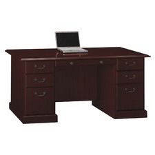 Dubbo Manager Desk