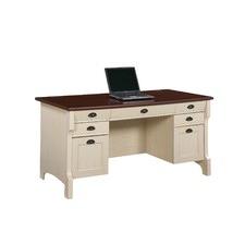 Benny Desk