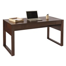 Studio 7 Writing Desk