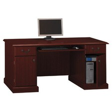 Dubbo Executive Desk