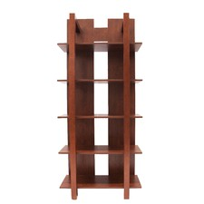 Studio 7 Bookcase