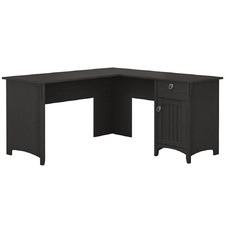 Stockton L-Shaped Desk