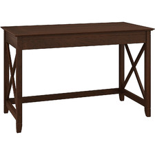 Fontana Writing Desk