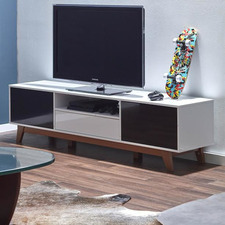 Bondi TV Unit