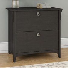 Stockton Lateral File Cabinet