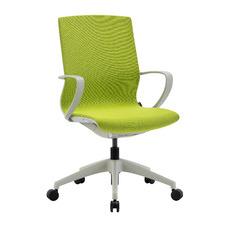 Smyth High Back Office Chair