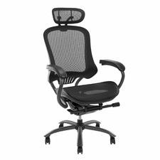 Rein Ergonomic Executive Office Chair