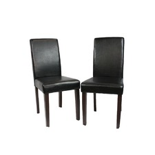 Genesis Dining Chair (Set of 2)