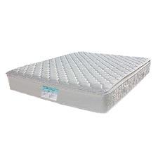 Latex Pillow Top Mattress