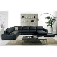 Diva 10 Seater Sofa
