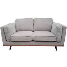 Modern Brooklyn 2 Seater Sofa