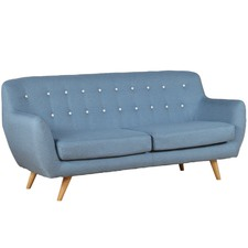 Tina 3 Seater Sofa