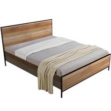 Sunbury Queen Bed