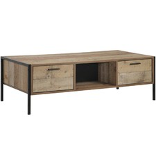 Sunbury Coffee Table