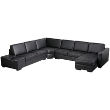 Georgia 10 Seater Sofa