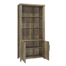 Alice Bookcase & Display Unit
