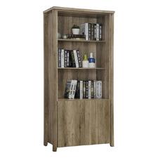 Alice Bookcase & Display Unit
