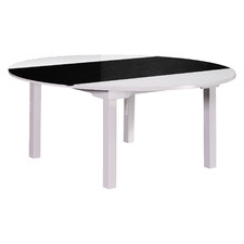 Albouze Dining Table