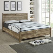 Cecille Bed Frame