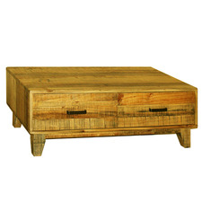 Woodlands Coffee Table