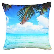 Mission Beach Cushion (Set of 2)