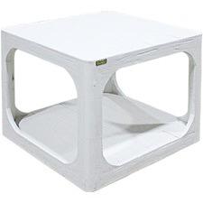 Leeward Side Table