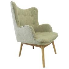 Eleanor Sand Chair