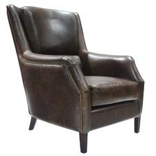 Brampton Armchair