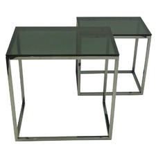 Tino Side Tables (Set of 2)