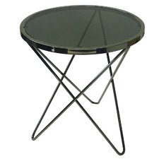 Venus Side Tables