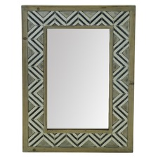 Jendall Mirror