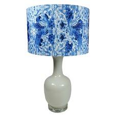 Arverne Ceramic Table Lamp