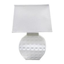 Sylvan Ceramic Table Lamp