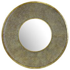 Sophia Round Mirror