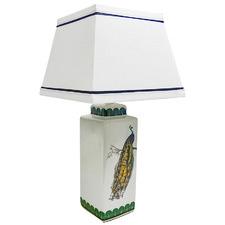 Adeline Ceramic Table Lamp