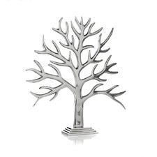 Aluminium Baobab Tree