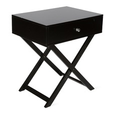 Middletown Side Table