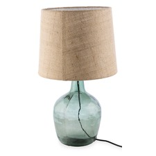 Astoria Glass Table Lamp