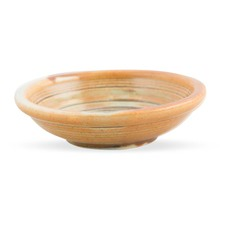 Porcelain Organic Dipping Bowl (Set of 6)
